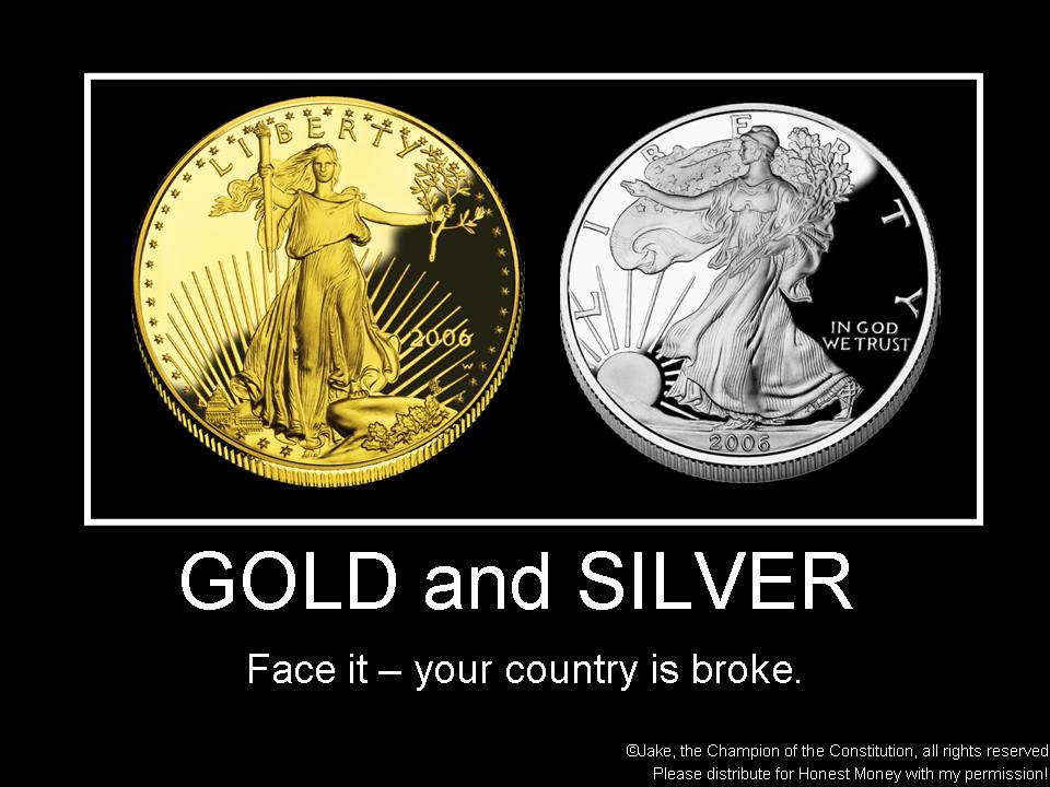 https://www.runtogold.com/images/Gold-Silver-Bailout-Country.jpg